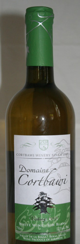 Domaine-Cortbawi-Wit-2014