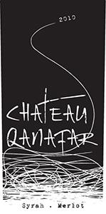 chateau-Qanafar-2010