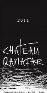 chateau-Qanafar-2011