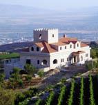 Chateau-Khoury