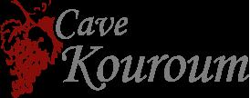 kouroum-logo