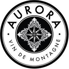 Aurora-Logo2