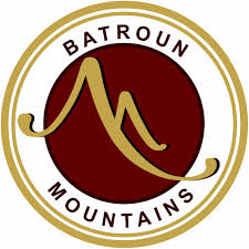Batroun-Mountains-Logo2