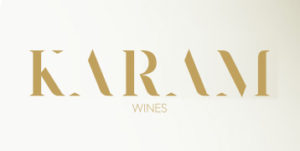 karamwines-logo2