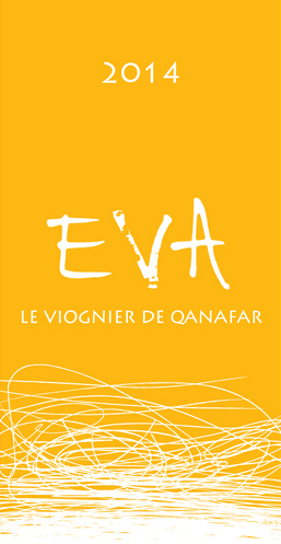 eva-2014_grande